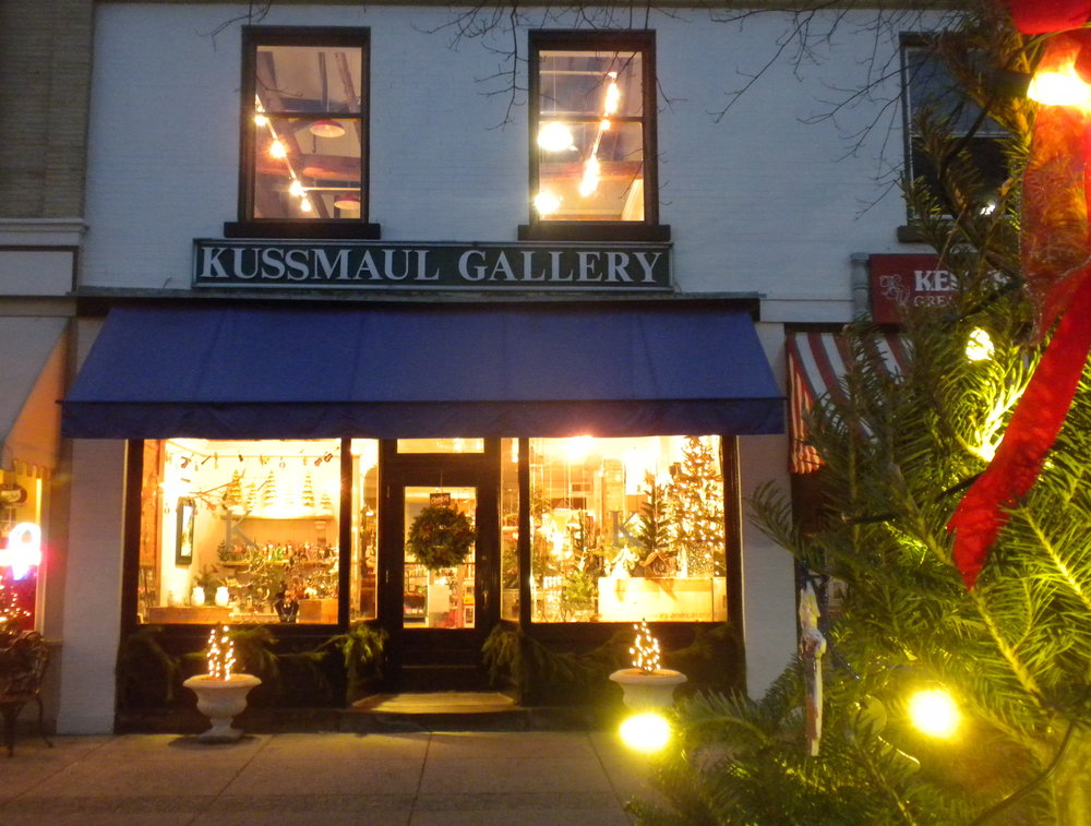 Shopping - Kussmaul Gallery.jpg