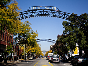 Shopping - The Short North.jpg