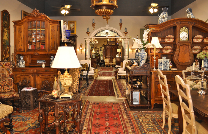 Antiques - Shop.jpg