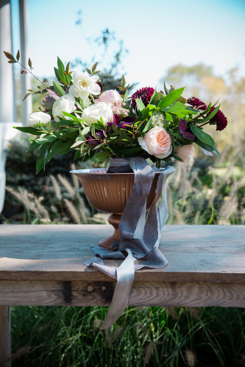 Elopement - Beautiful Bouquet.jpg
