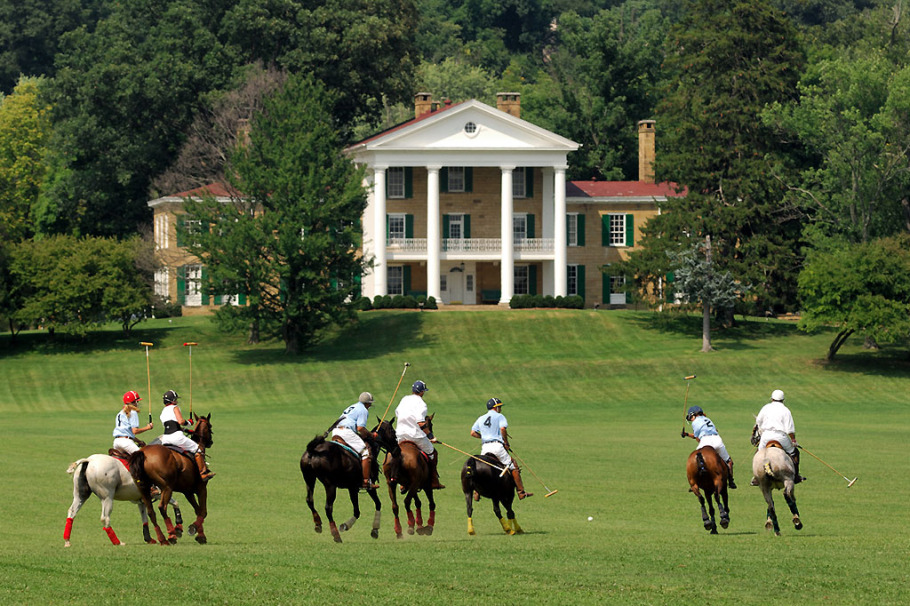 Polo at Bryn Du Mansion 3.jpg