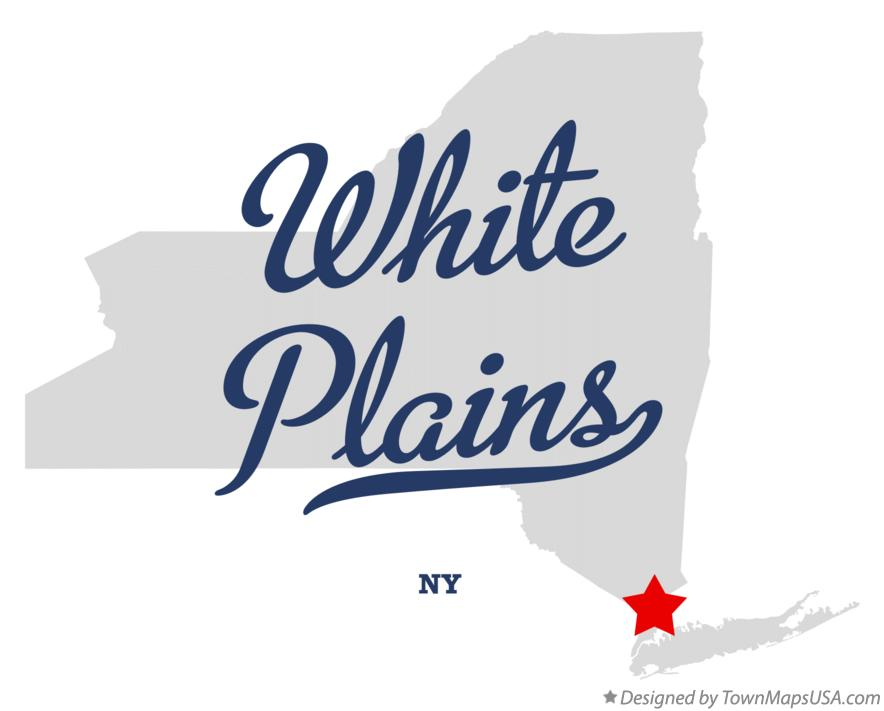 map_of_white_plains_ny.jpg