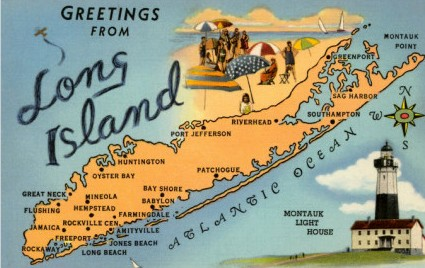 Greetings LI map.jpg