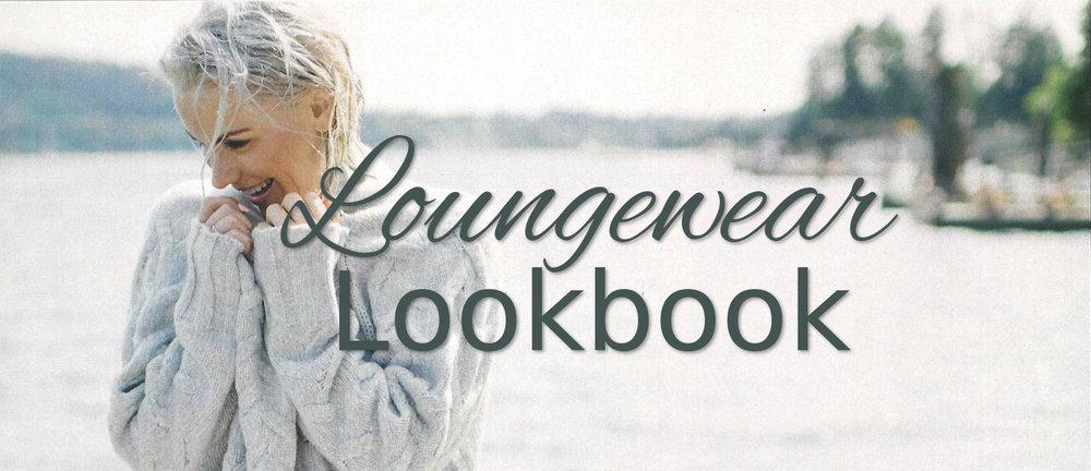 Loungewear Page Banner.jpg