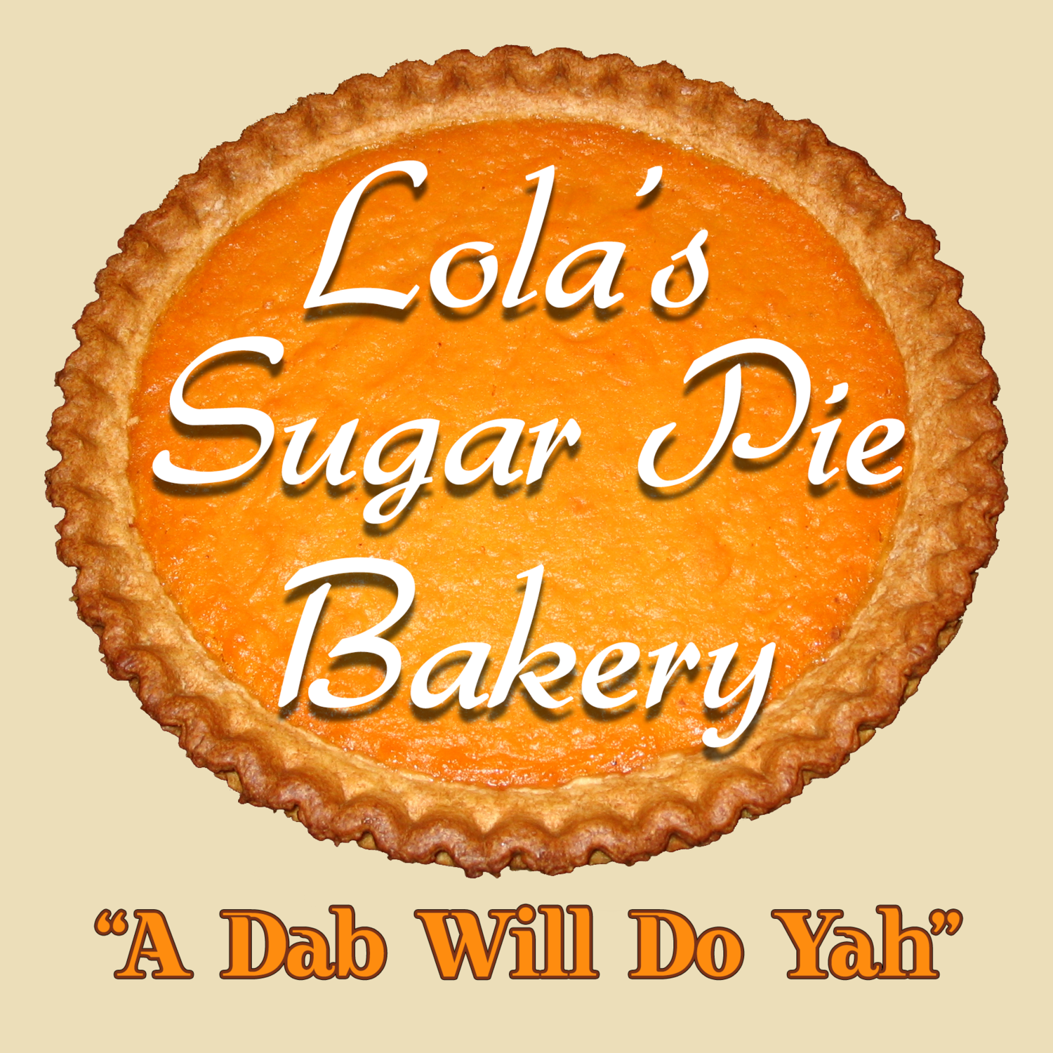 Lola's Sugar Pie Bakery