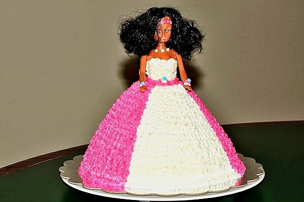 African-American-Doll-Pink-and-White-PS (1).jpg