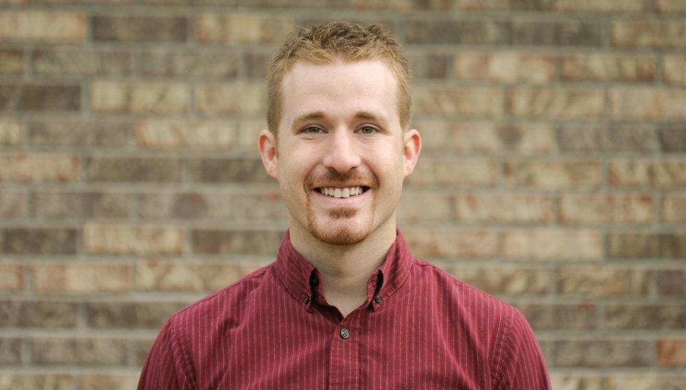 St. Joseph Mi Dentist - David Ronto - Dan