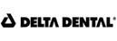 St. Joseph Mi Dentist - David Ronto - Delta Premier Provider