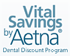 St. Joseph Mi Dentist - David Ronto - Vital Savings Provider