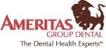 St. Joseph Mi Dentist - David Ronto - Ameritas