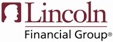 St. Joseph Mi Dentist - David Ronto - Lincoln Financial