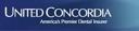 St. Joseph Mi Dentist - David Ronto - United Concordia