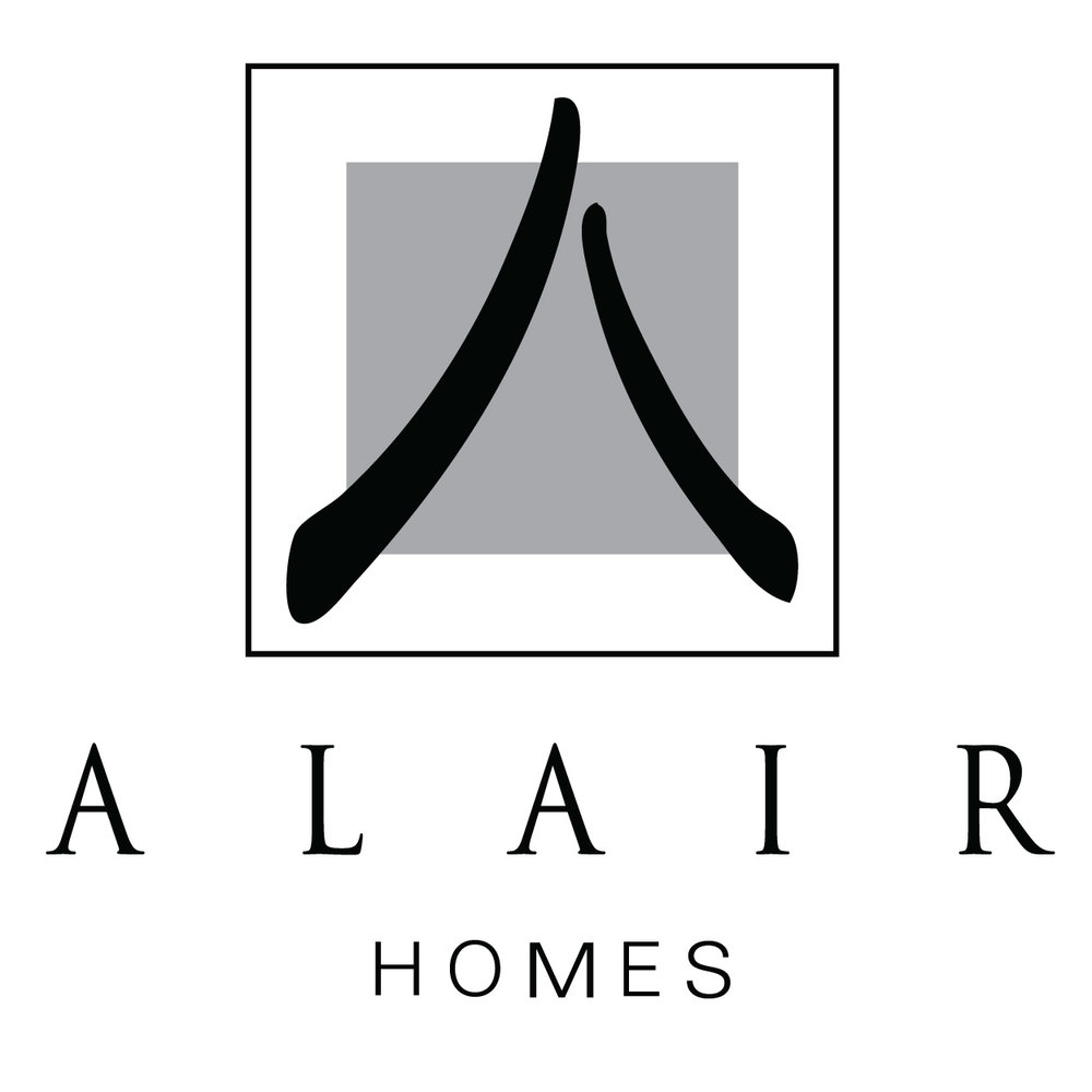 Alair Homes   Alair Homes serves the great communities in and around Scottsdale by providing high-quality custom built homes, remodels, and transformative renovations. The company takes pride in the multi-million dollar estates and budget friendly starter homes we have created for our clients, and we put the same level of care, workmanship and top-notch customer service into every home build and every remodel.