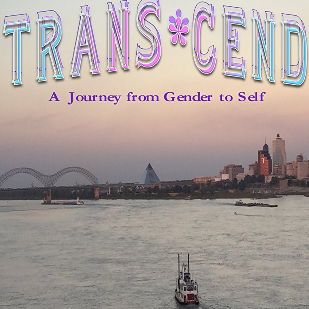 Trans*Cend   Transgender/GenderQueer people in the MidSouth form a support group to share life experiences, while living under some of the most discriminatory LGBTQ laws in the US.
