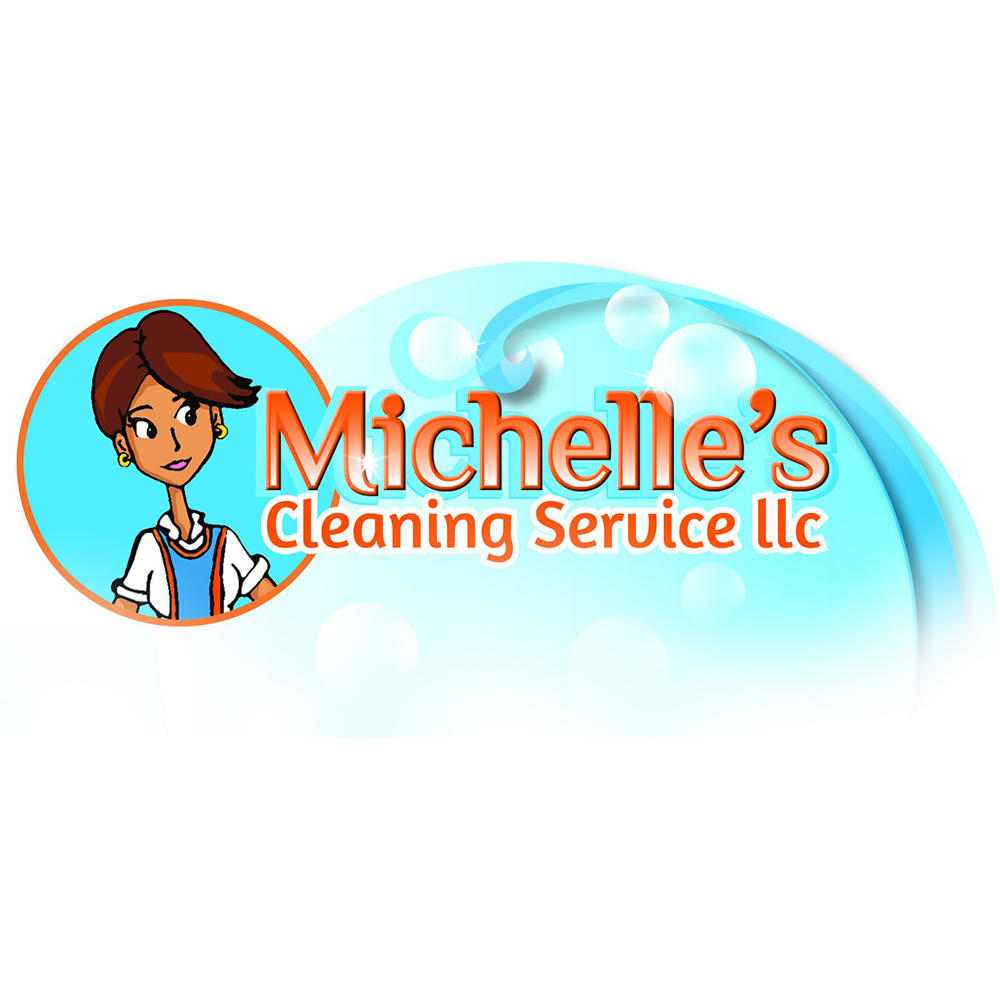 Michelle's Super Cleaning Service   Michelle's Cleaning Services is dedicated to providing you with top cleaning services at affordable prices! We were established in 2007, and are based in Scottsdale, Arizona. Our team understands that every family's cleaning wants are unique. Therefore we tailor each cleaning service to meet your overall goals and wants. Our personalized approach leaves our clients feeling confident that they can get the clean environment they deserve. We believe in building strong client relationships based on reliability and satisfaction guarantee.