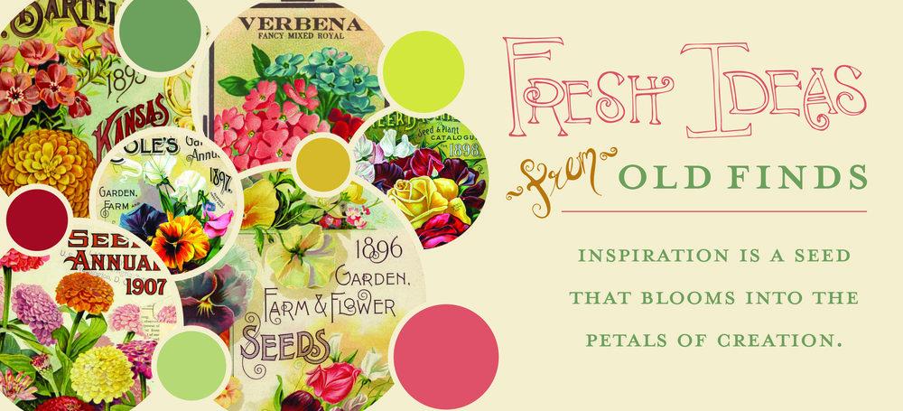 Fresh Ideas.jpg