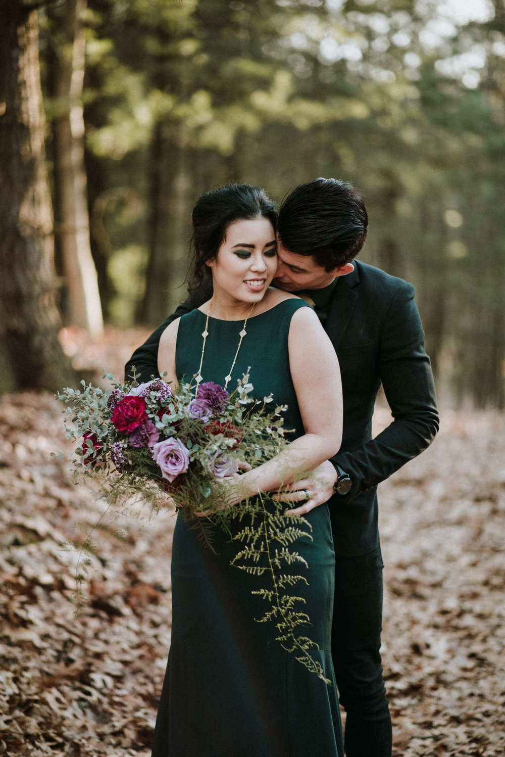 Woodland-Elopement-Ohio-73.jpg
