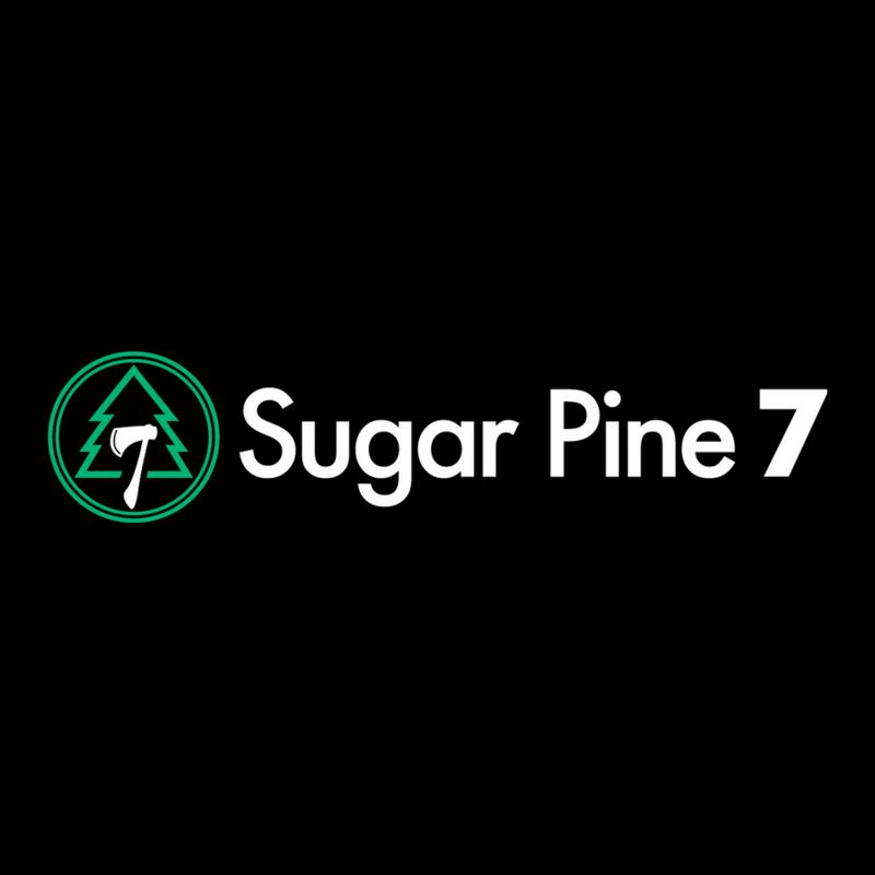 LPN Logos.png