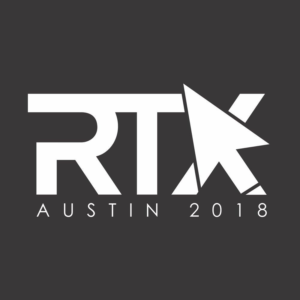 RTX Austin