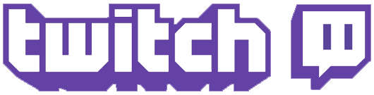 twitch-tv-bot.png
