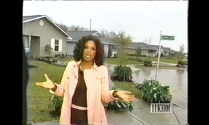 Oprah's Planned Post-Katrina Community in Texas – NY Mag   Oprah built a community for 60 families displaced by Katrina in the middle of nowhere.