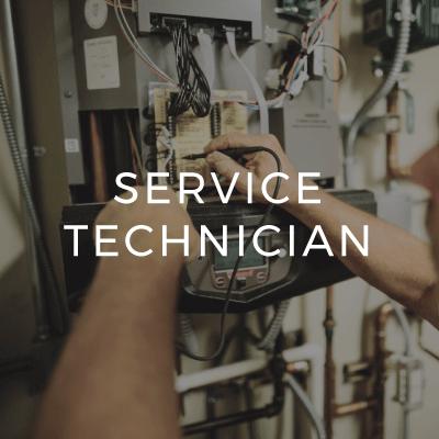 Service-Tech.png