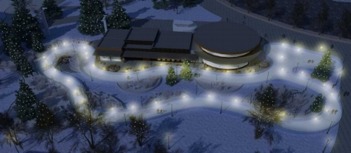 recreational-rink-night-rendering.jpg