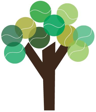 tennis tree.png