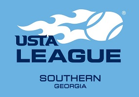 USTA league logo.png