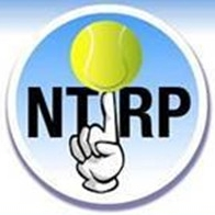 NTRPRatingsLogo-small.png