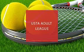 usta adult league.jpg