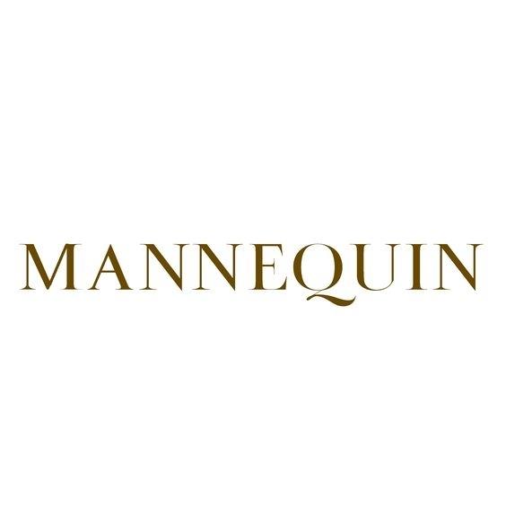 mannequin logo - white.jpg