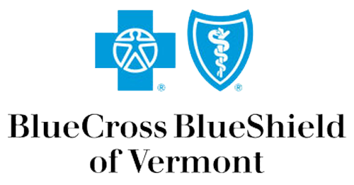Blue Cross Blue Shield Vermont.png