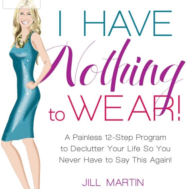 jillmartinbookcover