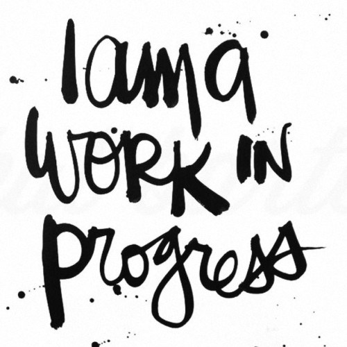 workinprogressimage