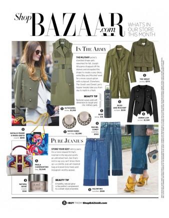 HBZ060115_SBZ_StyleGuide_TOC