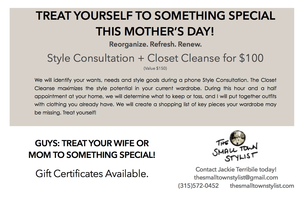MOTHER'SDAY2016FlyerPDF