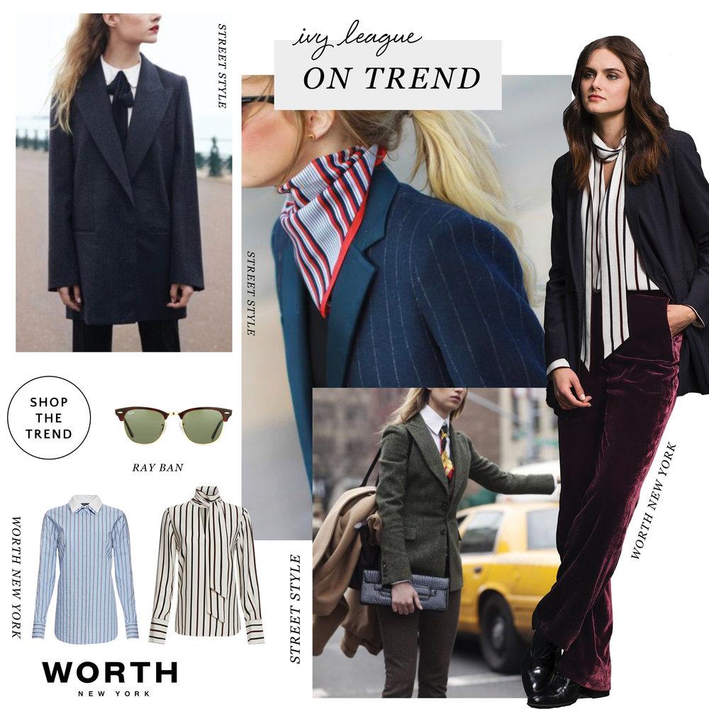 WNY_TrendsSocial10.jpg