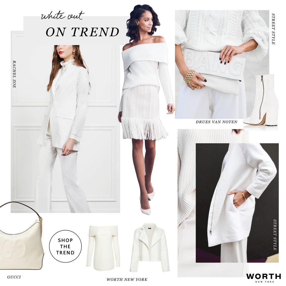 WNY_Trends_Social10.jpg