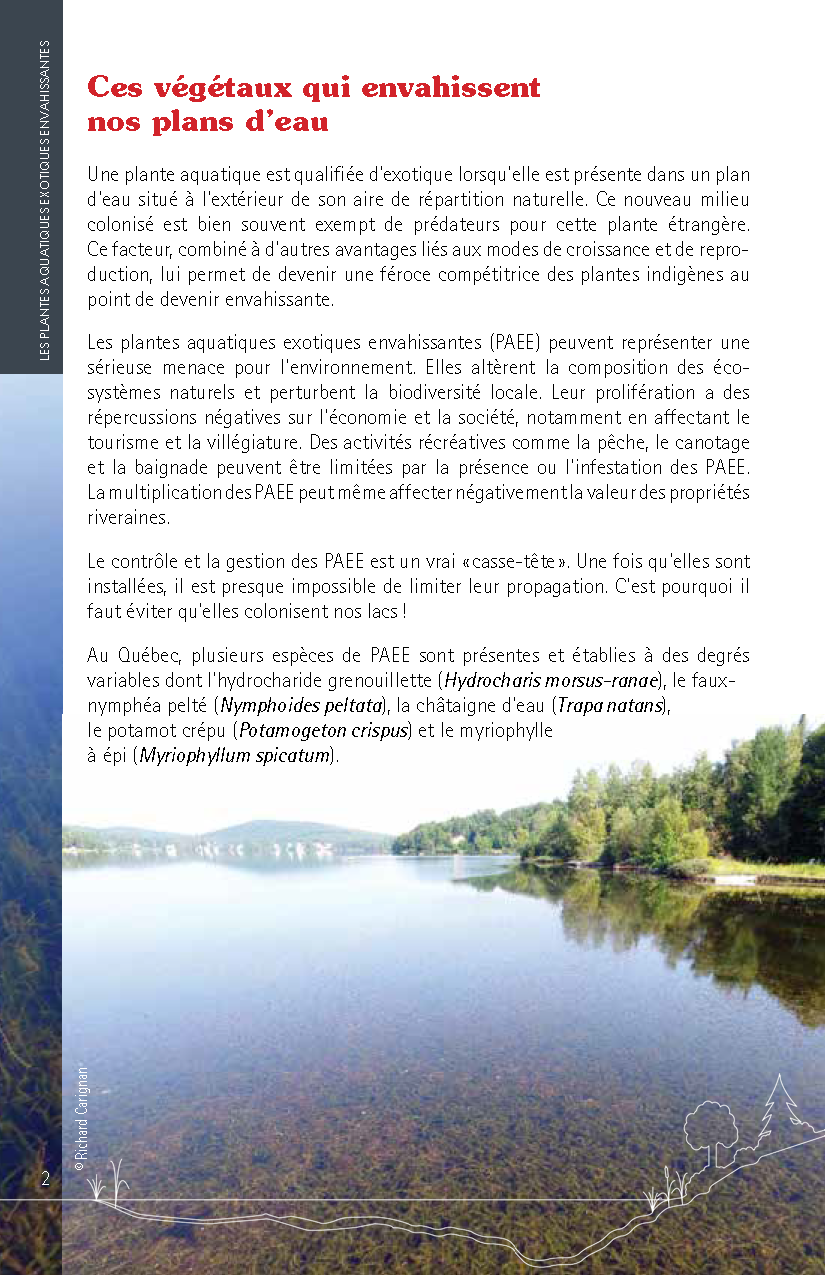Guide_Myriophylle_FR_Page_02.png