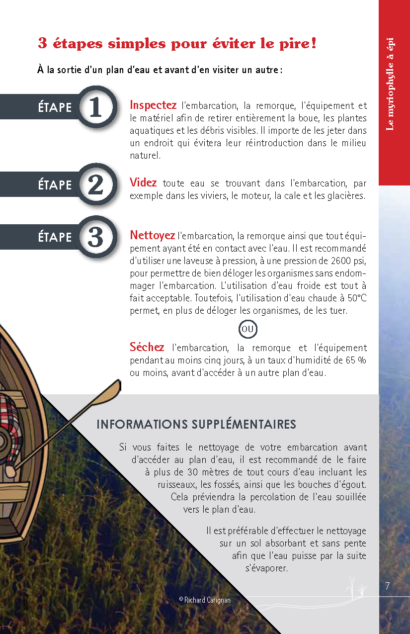 Guide_Myriophylle_FR_Page_07.png