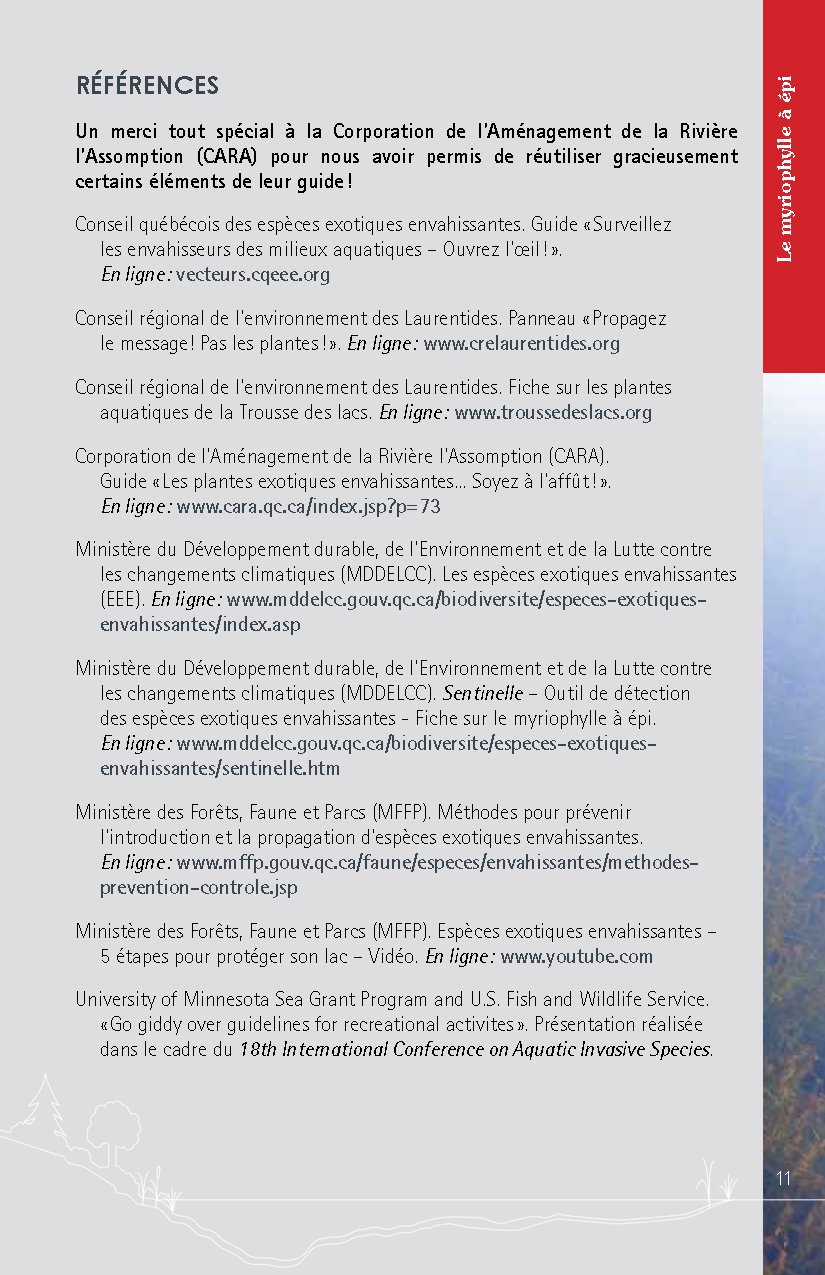 Guide_Myriophylle_FR_Page_11.png
