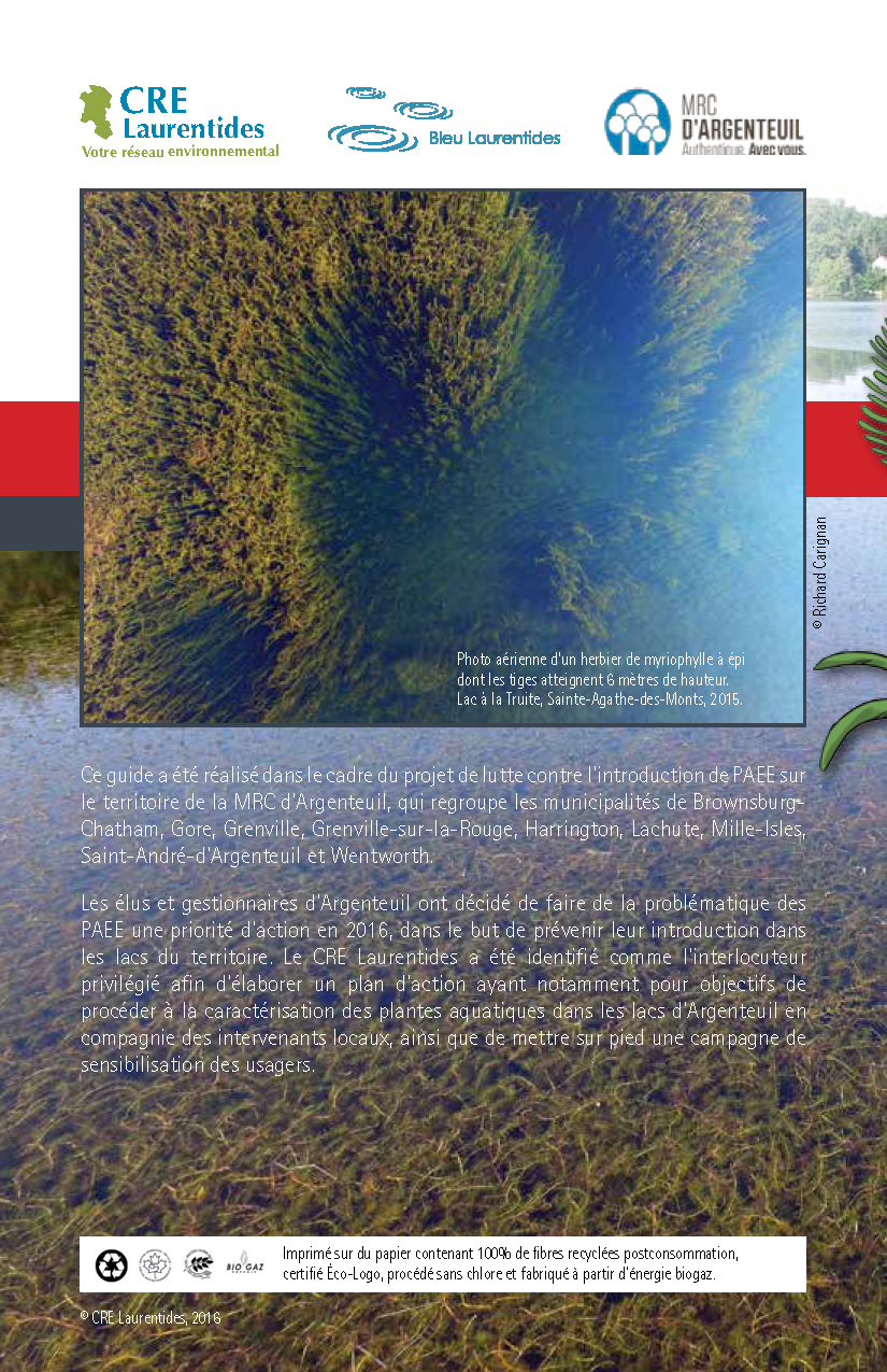 Guide_Myriophylle_FR_Page_12.png