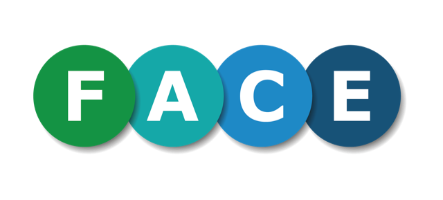 FACE TV LOGO NEW clean (1).png
