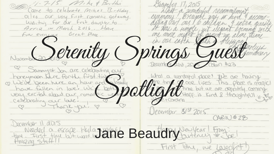 Serenity Springs Guest Spotlight (1).png