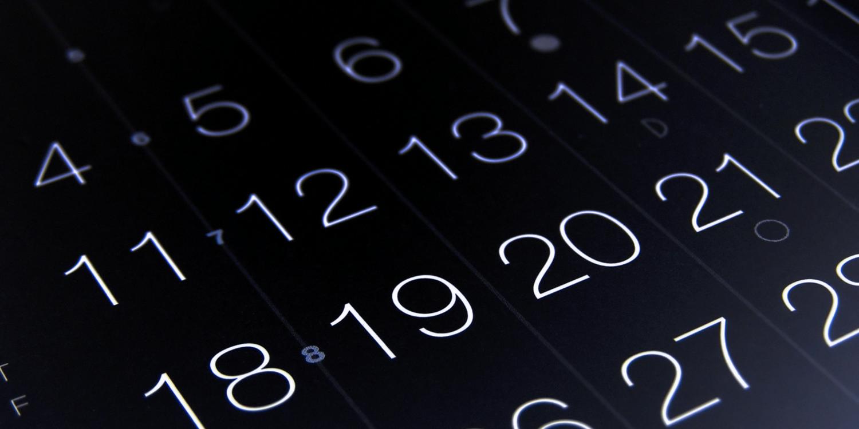 Events classes art league of fort myers dark calendar headerg buycottarizona