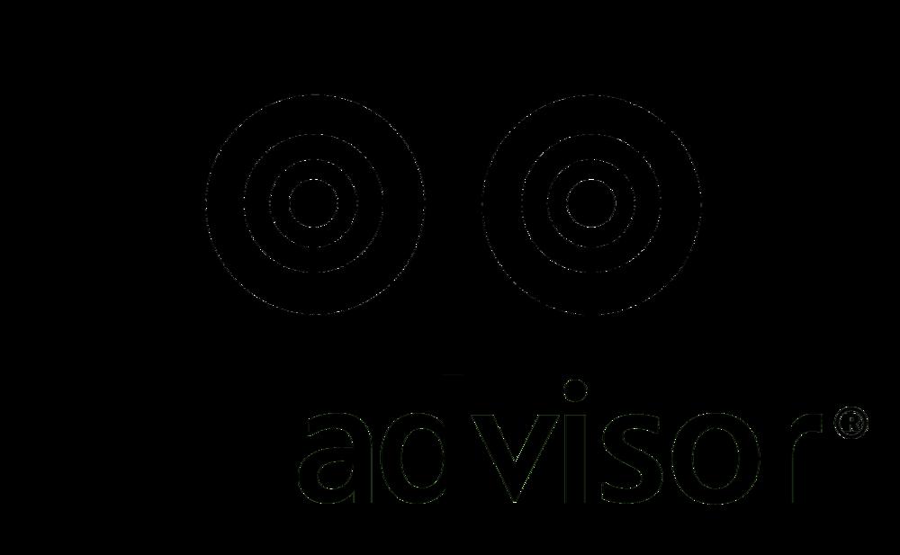 trip_logo.png