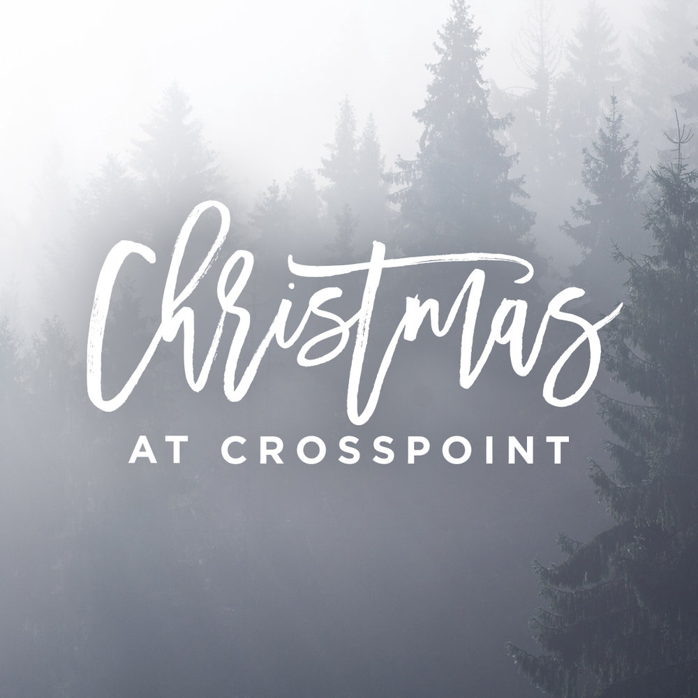 Christmas square.jpg