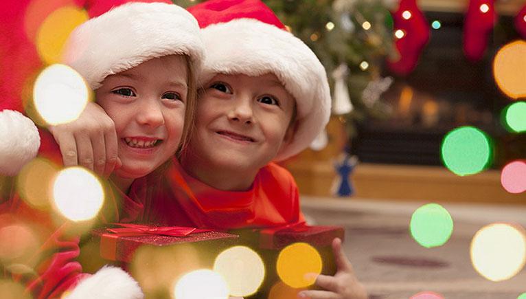 dino-snores-for-kids-christmas-special-calendar.jpg