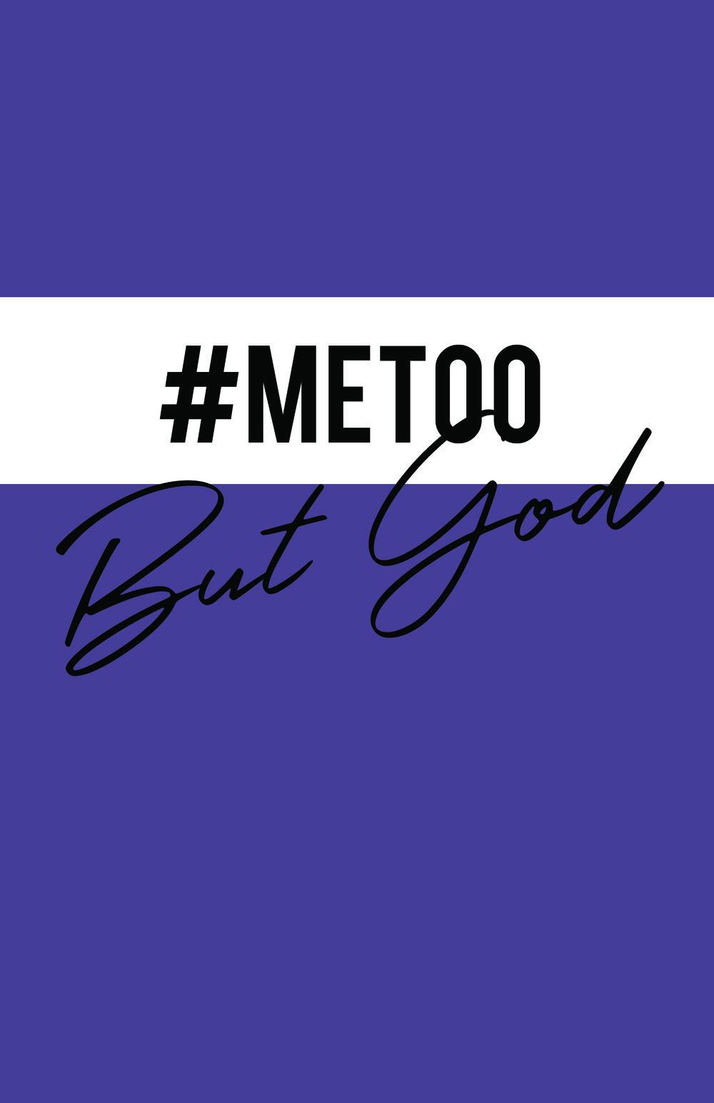 MeToo Cover purple.jpg